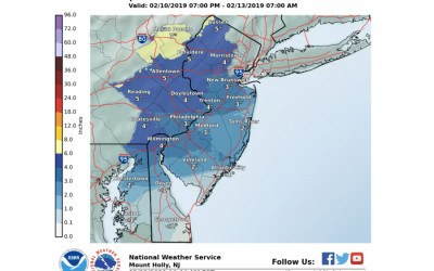 national weather service forecast winter storm snow