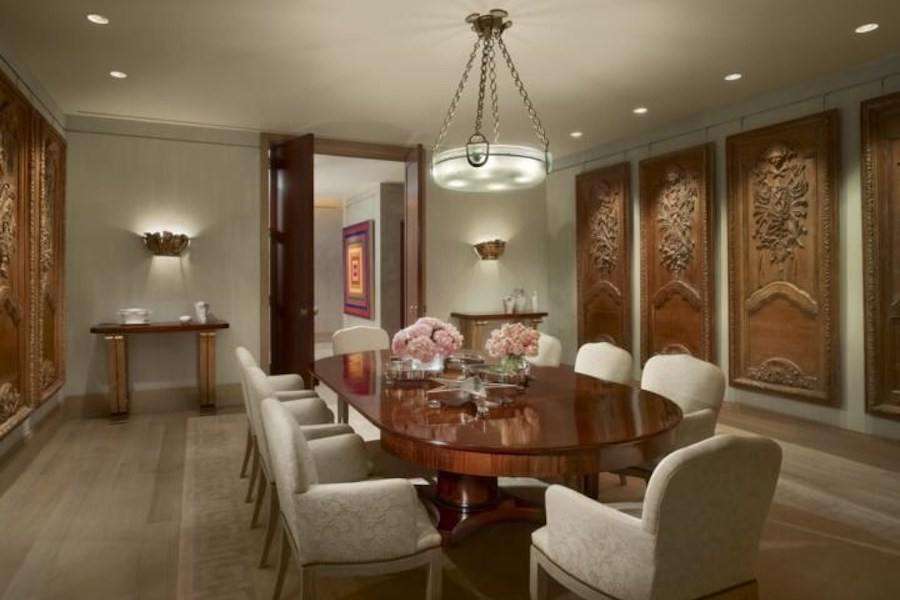house for sale fort washington alter residence dining room 1