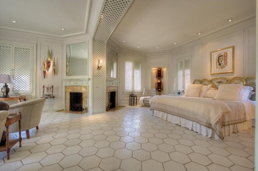 house for sale radnor rock rose estate master bedroom