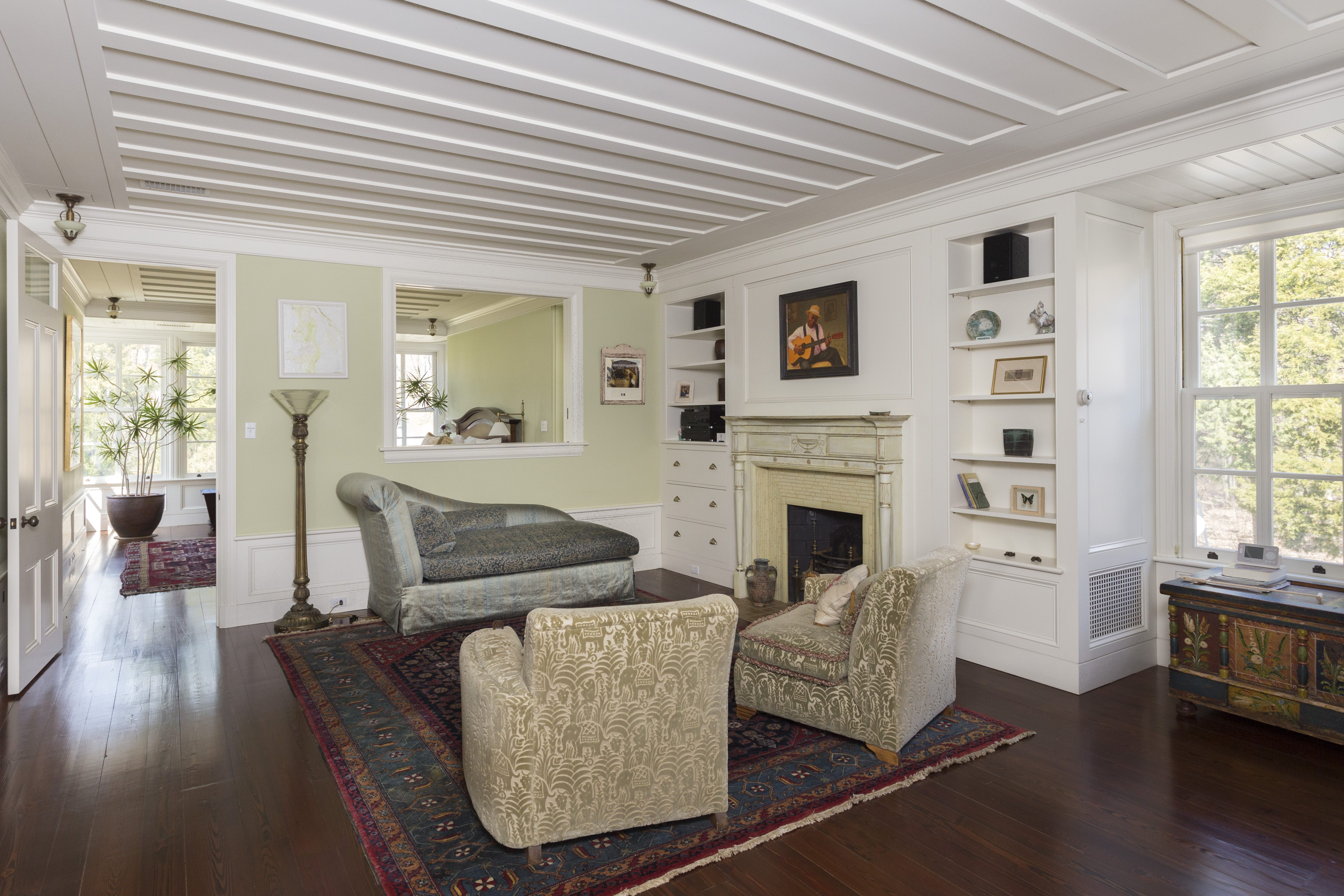 house for sale roxborough expanded italianate master suite