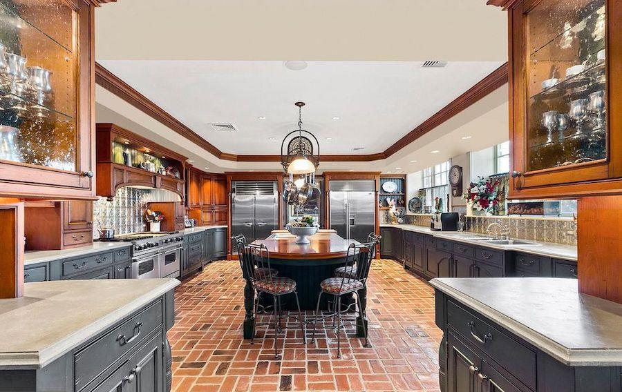 house for sale villanova ardrossan stable kitchen