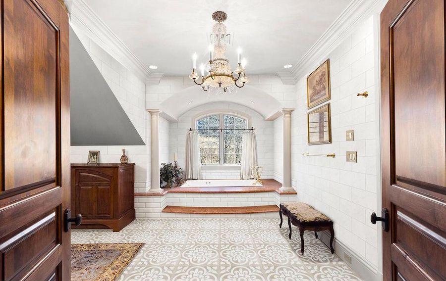 house for sale villanova ardrossan stable master bathroom