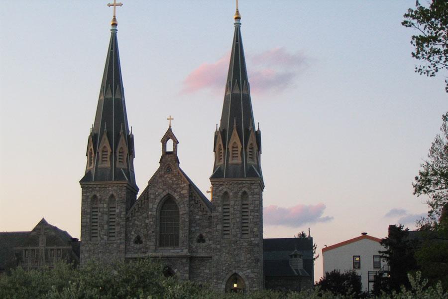 hottest philadelphia neighborhoods