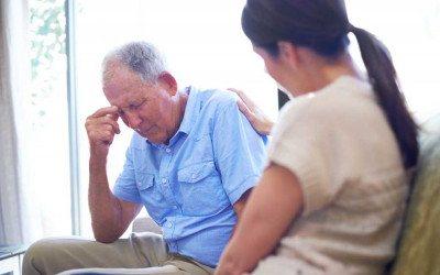 older-adults-caron