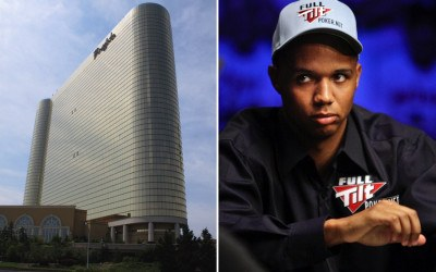 phil ivey borgata lawsuit
