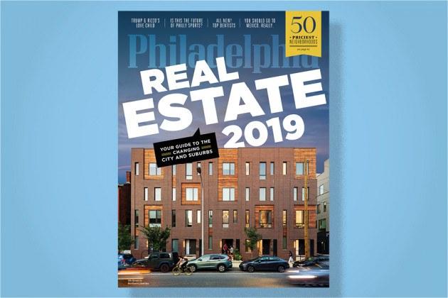 Philadelphia Magazine | News, Restaurants, Best of Philly