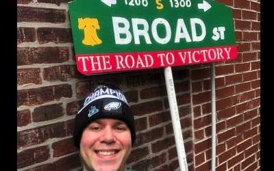 rename broad street eagles