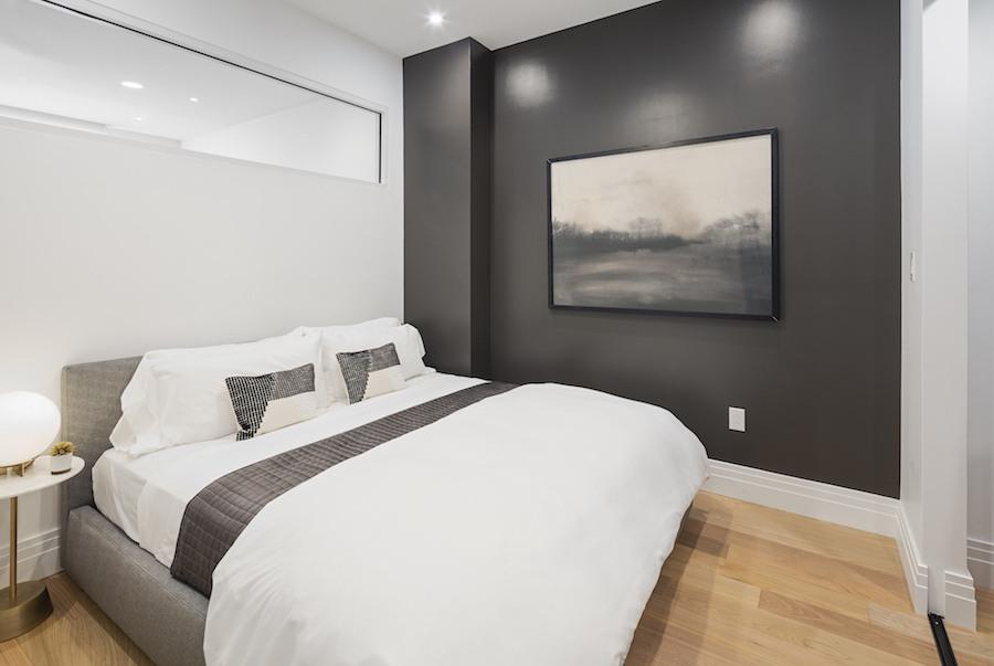 the atlantic apartments modern 1-br bedroom