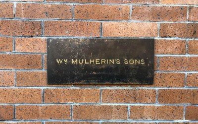 tip skimming lawsuit wm mulherin