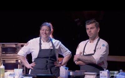 top chef recap episode 9 eddie konrad