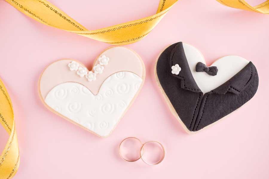 wedding-welcome-bag