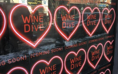 wine dive south street