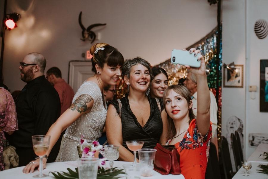 philamoca wedding