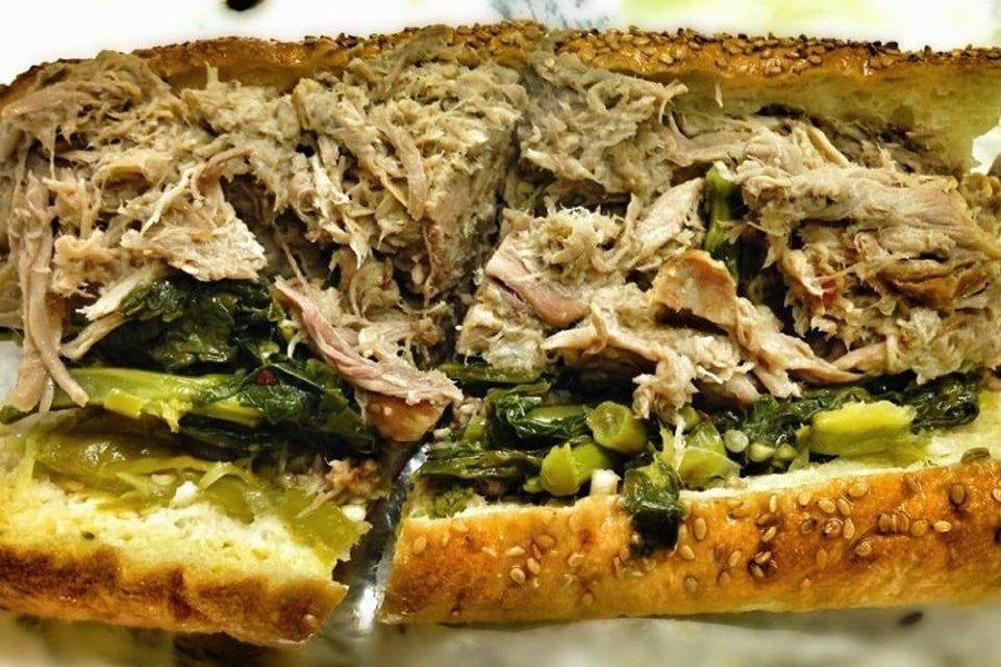 best roast pork sandwich philadelphia northern liberties