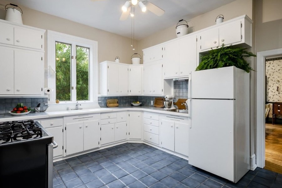 house for sale andorra farmhouse kitchen