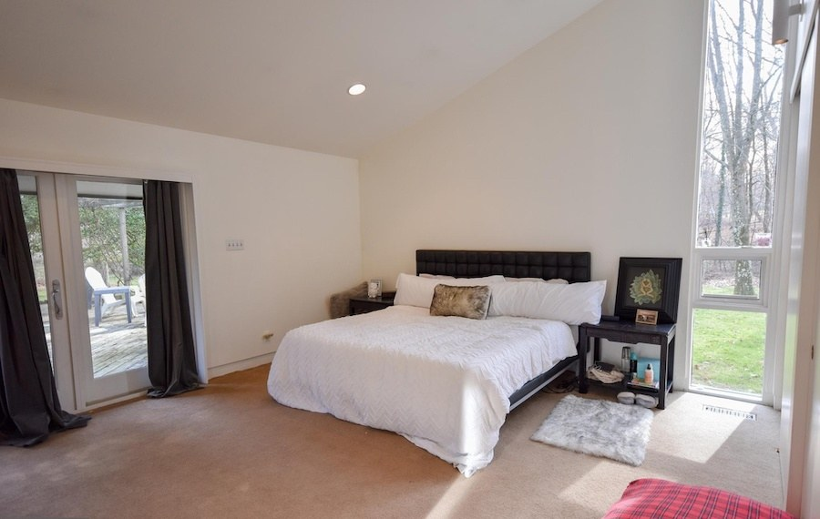 house for sale fort washington contemporary master bedroom
