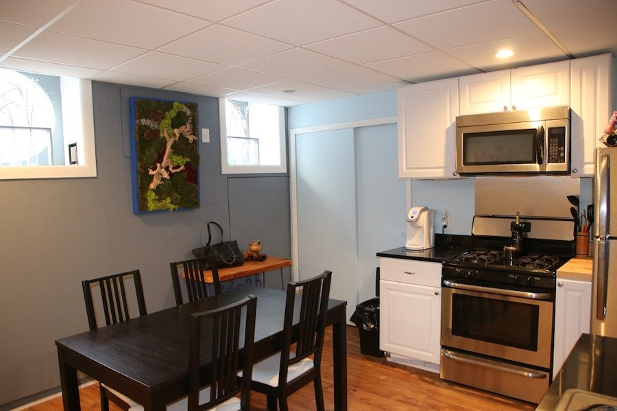 house for sale rittenhouse wesley emmons house kitchen