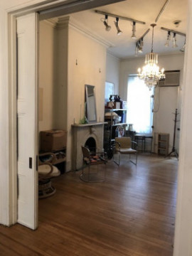 house for sale rittenhouse wesley emmons house studio