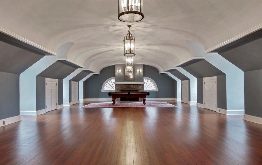 house for sale swarthmore riverview farm ballroom