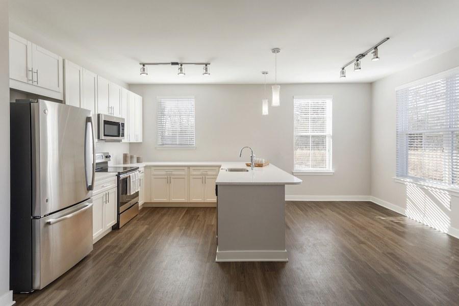 jefferson mount laurel profile apartment interior