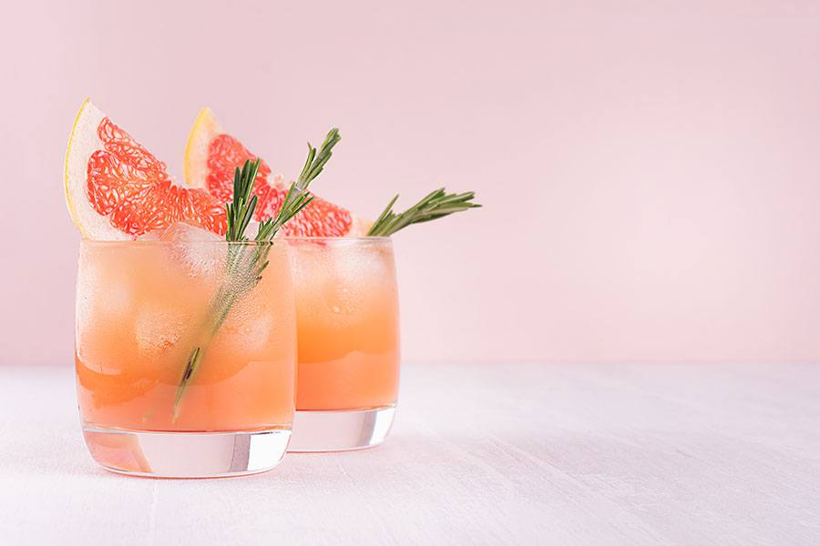 pink-cocktail