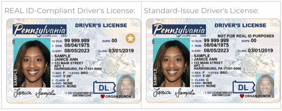 penndot drivers license center king of prussia