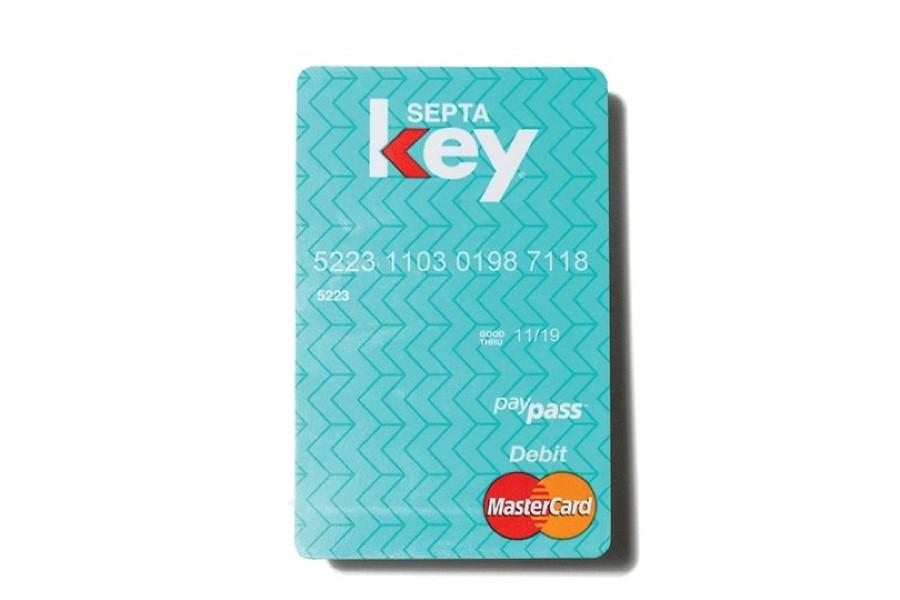 septa key