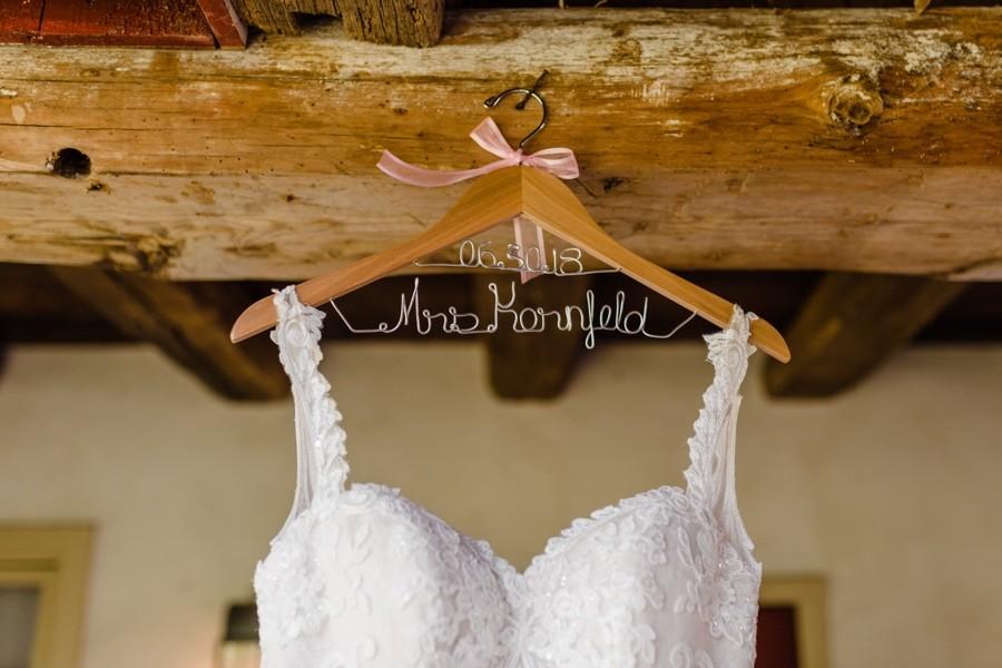 mrs-wedding-dress-hanger