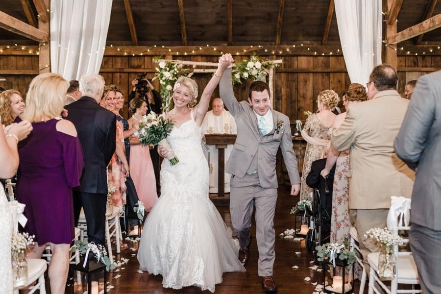 rustic-brandywine-manor-house-wedding