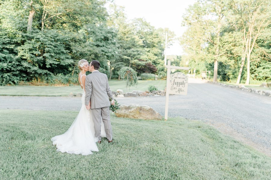ustic-brandywine-manor-house-wedding