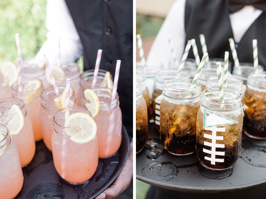 philly-special-wedding-cocktail
