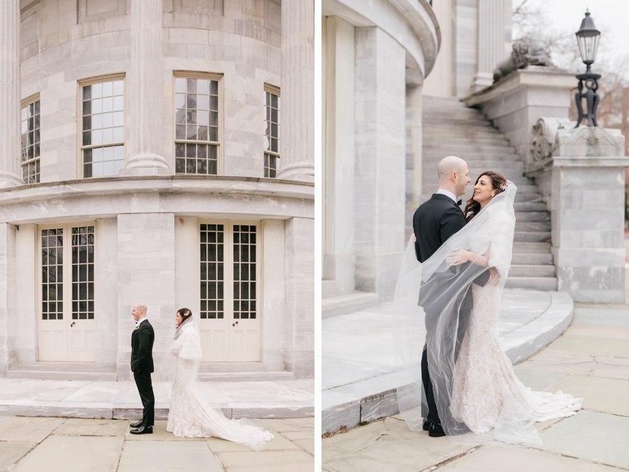 ld-city-philadelphia-first-look-wedding