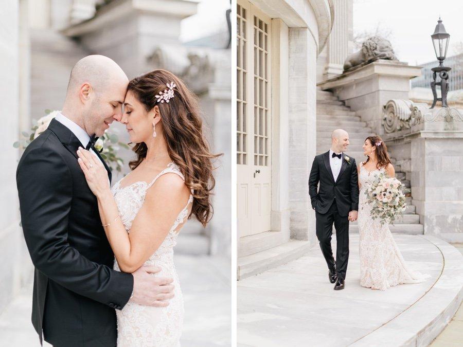 old-city-philadelphia-first-look-wedding