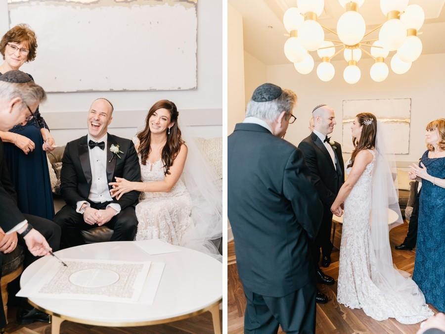 ketubah-wedding-signing