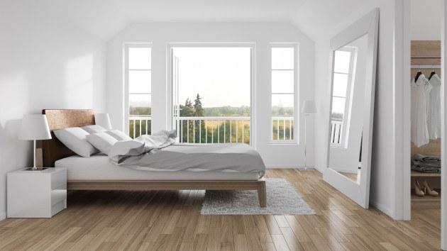 serene-bedroom