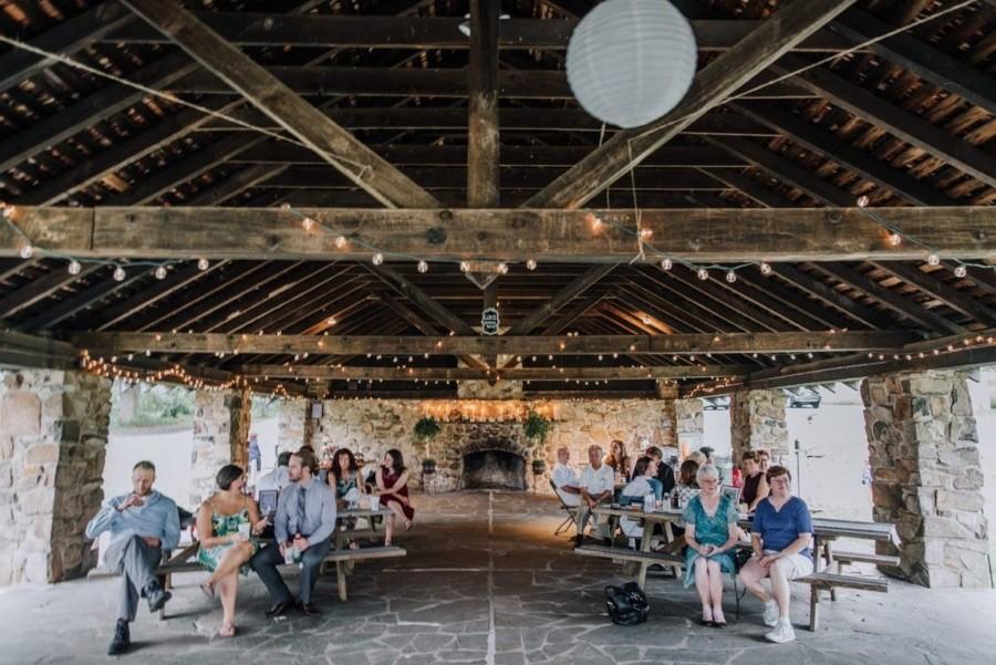 bowmans-hill-wildflower-preserve-wedding