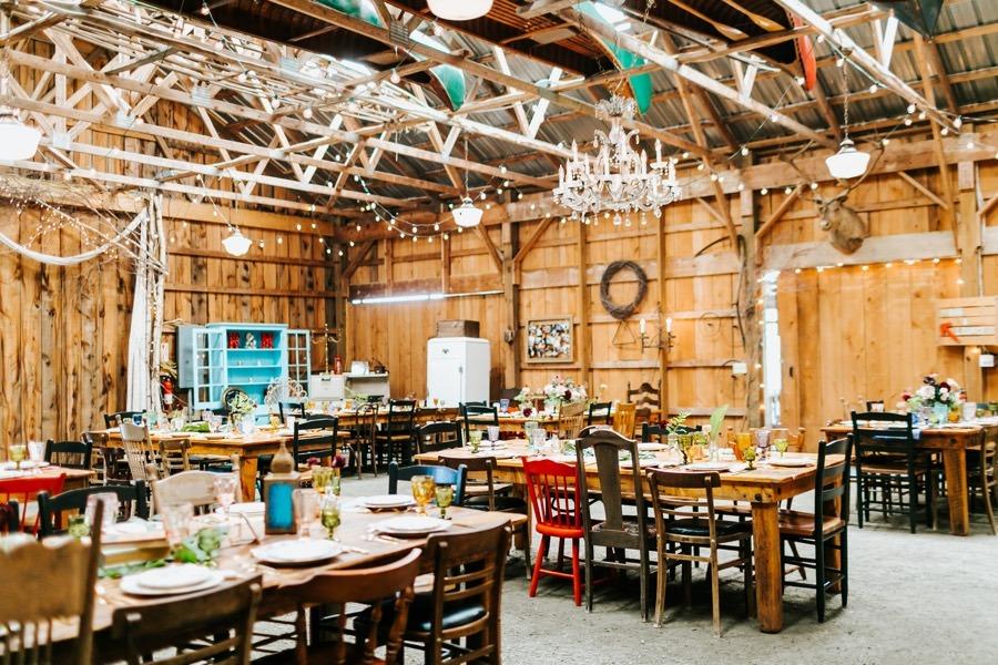 fiddle-lake-farm-wedding