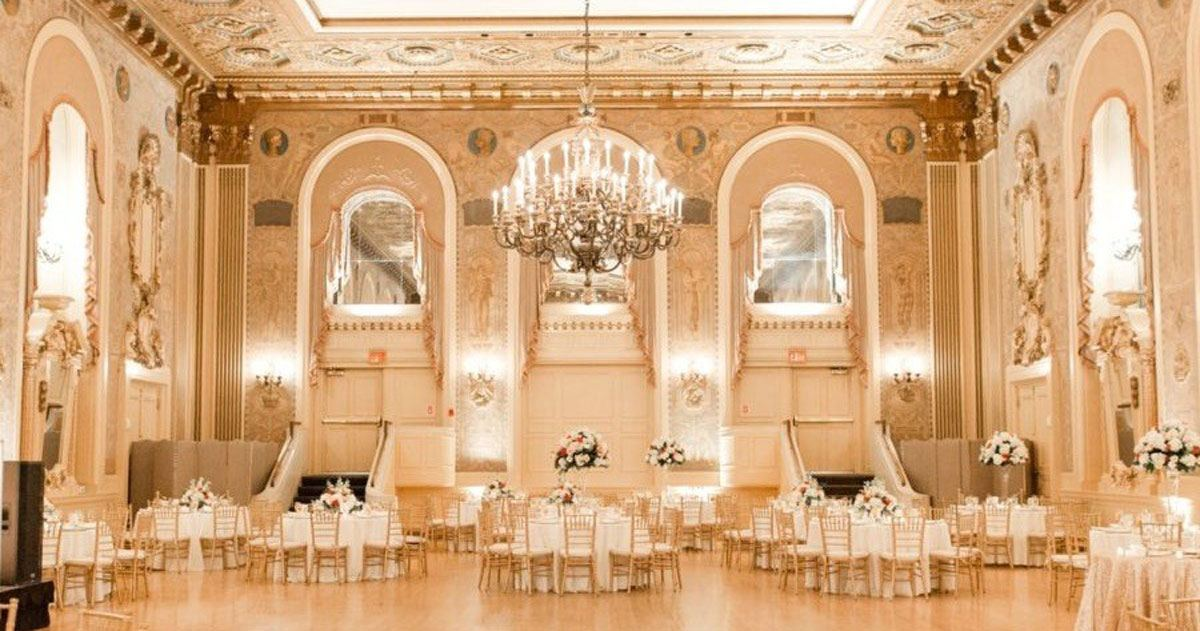 Wedding Chapels Near Me.Stunning Hotel And Ballroom Wedding Venues Around Philadelphia