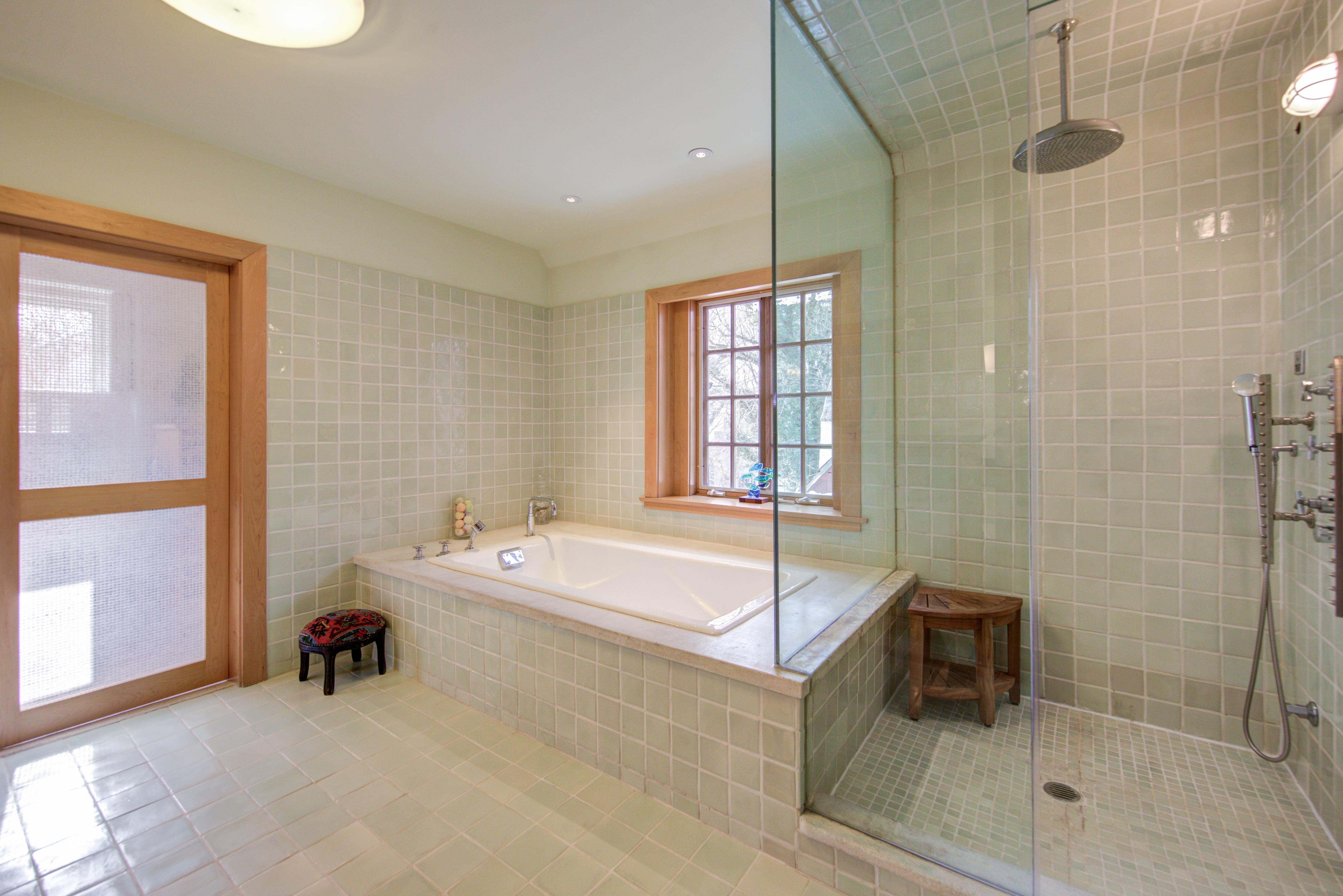 house for sale chestnut hill tudor revival master toilet