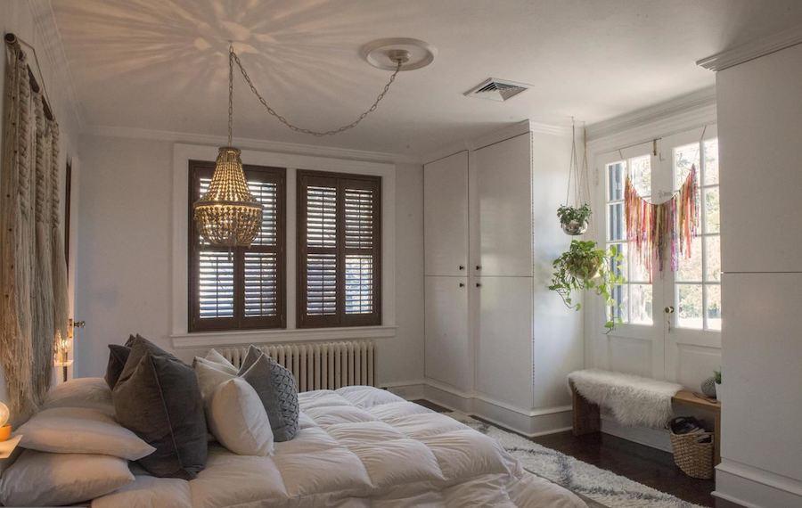house for sale elkins park hacienda master bedroom