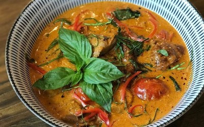 kalaya thai restaurant south philadelphia bella vista italian market