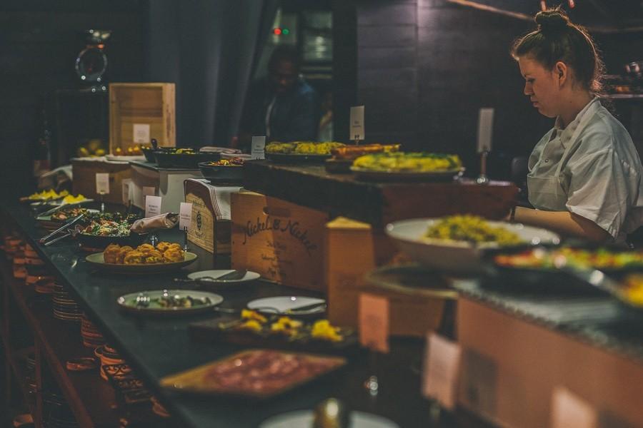 oloroso spanish tapas brunch menu philadelphia