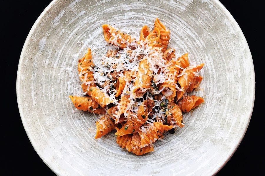 fresh pasta lab philadelphia