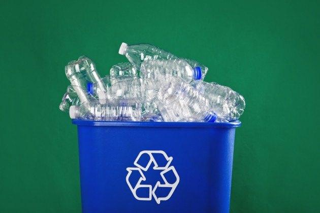 philadelphia recycle how to