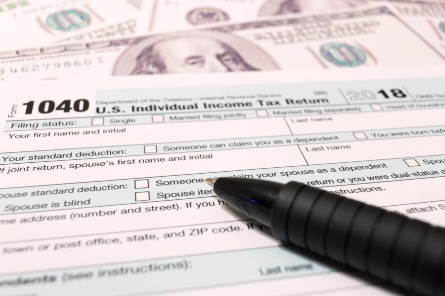 philadelphia taxes