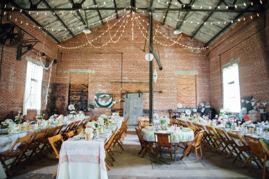 pumphouse-bnb-wedding