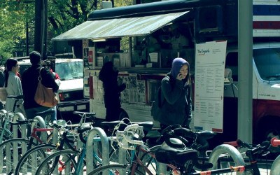 temple university food trucks petition
