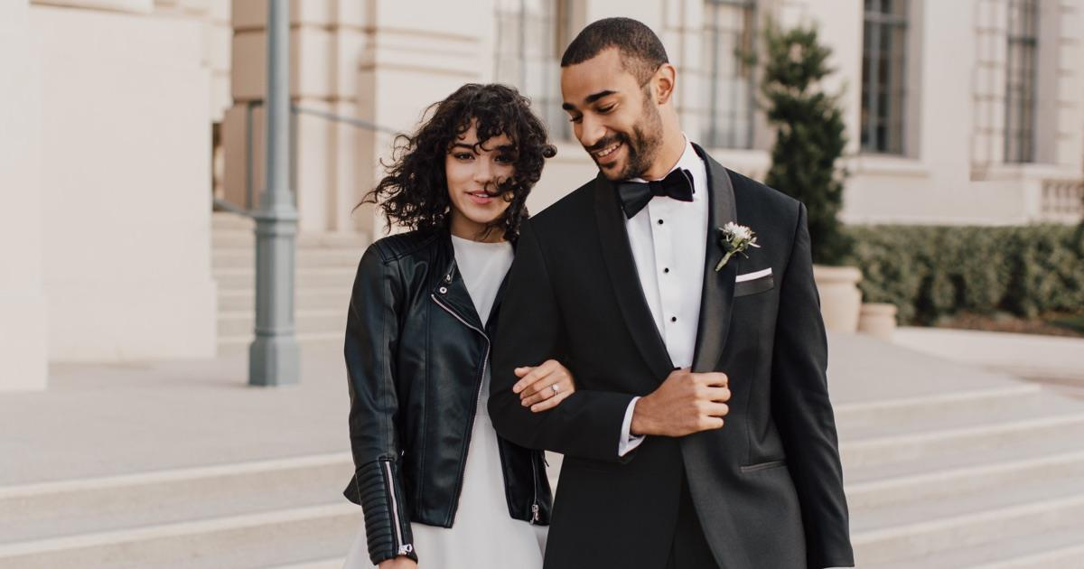 b6d3afc5c19 19 Stylish Places for Wedding Tuxes and Suits in the Philadelphia Area