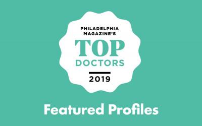 top-docs-2019