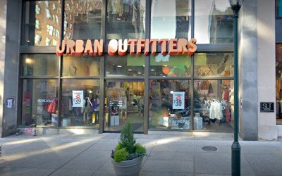 urban outfitters lawsuit